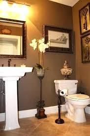 decorative ideas for bathroom bathroom decor ideas small spaces medium size of theme ideas