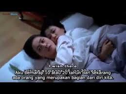 film romantis indonesia youtube wife1 film korea sub indonesia youtube