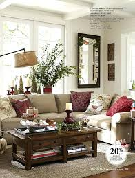 living room compact decorating ideas for living room