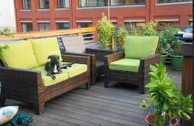 Backyard Staycations Four Boston Staycations To Take Right Now