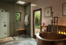 japanese bathrooms design 19 japanese bathroom designs ideas design trends premium psd