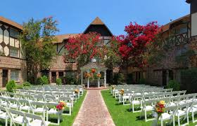 Wedding Venues In Orange County Ca Wedding Venues In Orange County Amazing U2013 Navokal Com