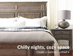 Atlantic Bedding And Furniture Annapolis Home Furniture Living Room U0026 Bedroom Furniture La Z Boy