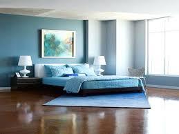 Blue Room Decor Blue Bedroom Color Schemes Tekino Co