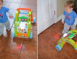 light n go 3 in 1 activity walker
