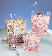 Candy Buffet Apothecary Jars by Candy Buffet Square Plastic Container Set 87119 Fire And Ice