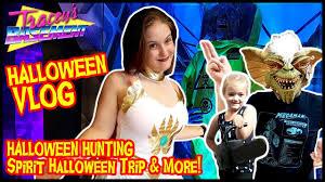 the witcher 3 wild hunt ciri cirilla fiona elen full set halloween