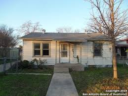 78221 houses for sale 78221 foreclosures search for reo houses