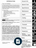 2004 honda accord owners manual pdf honda accord service and repair manual 2008 2010 pdf airbag gear