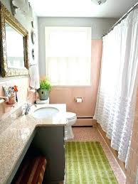 pink tile bathroom ideas pink tiled bathrooms o2drops co