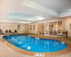 Comfort Inn Providence Rhode Island Comfort Suites West Warwick Providence Hotel In West Warwick Ri