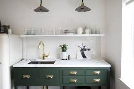 what size base unit for a sink remodeling 101 what to about choosing the right size