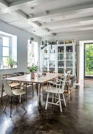 interior design home styles my scandinavian home