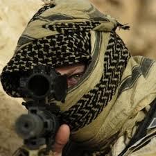 arab wrap new army tactical unisex arab shemagh keffiyeh shawl