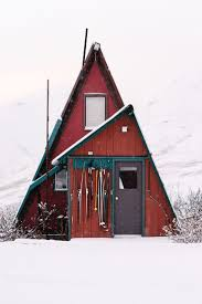 301 best the a frame images on pinterest a frame cabin