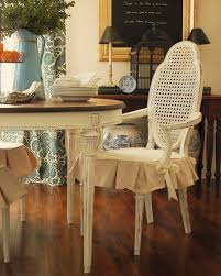 Vinyl Dining Room Chair Covers Chair Covers For Dining Room Chairs 4 Best Dining Room Furniture