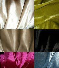 Plain Velvet Upholstery Fabric 77 Best 1930 U0027s Fabric U0026 Furniture Research Images On Pinterest
