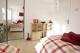 chambre chez l habitant edimbourg gala rooms chambres chez l habitant edimbourg