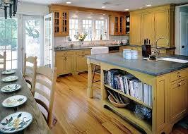 farmhouse kitchen design ideas farmhouse kitchen remodeling ideas gen4congress com