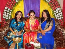 muslim wedding party 9 big ways an assamese muslim marriage is different from rest of india