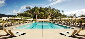 napa resorts napa hotels resort in napa valley solage