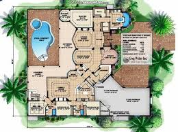 Great House Floor Plans 130 Best Floor Plans House Plans Images On Pinterest House