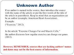 apa format citation if no author erpjewels com
