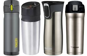 Travel Mug The Best Spill Proof Travel Mug For Every Professional Bloomberg