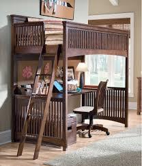 Parsons Mini Desk Pottery Barn by Bedroom Desk Bunk Bed Loft With Desk Underneath Full Size