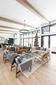 living room ideas samples collection living room sectional ideas best 25 kitchen dining living ideas on pinterest open plan best 25 kitchen dining living ideas on pinterest open plan living kitchen living and