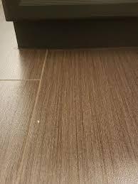 gallery loft gray d7119 luxury vinyl