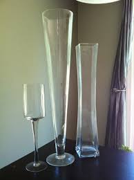 Tall Wedding Vases For Sale K5 Becomes A Bride We Planned An Amazing Wedding Tall Vases