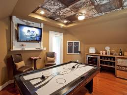 game room ideas pictures game room pictures from blog cabin 2011 diy network blog cabin