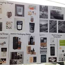 design bã ro introduction to packaging design central martins ual