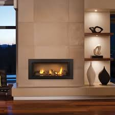 furniture walmart electric fireplaces propane fireplace inserts