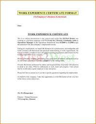 best 25 financial statement pdf ideas on pinterest hud 1