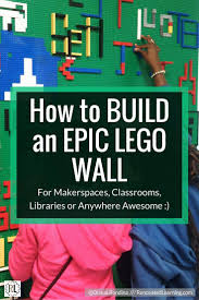 best 25 lego wall art ideas on pinterest boys lego bedroom diy