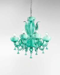 Milk Glass Chandelier Contemporary Chandeliers Modern Chandeliers Murano Glass Shop