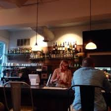 The Kitchen Table  Reviews Cafes  Westchester Ave Pound - Kitchen table reviews