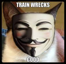 Anonymous Meme - meme images grumpy cat anonymous wallpaper and background photos