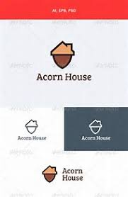 best 25 ideas about acorn template find what you u0027ll love