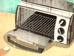 Maple Leafs Toaster Mireille Silcoff How Appliance Makers Ruined Toast By Making The
