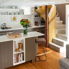 small homes interiors interior design ideas for small homes internetunblock us