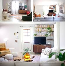 Design A Living Room Easy Tips For A Living Room Refresh U2013 A Beautiful Mess