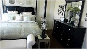 Traditional Master Bedroom Decorating Ideas - beauteous 60 traditional master bedroom decor decorating design