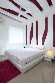 Skyline Wallpaper Bedroom Skyline Garnet Calicut Kerala India Contemporary Bedroom