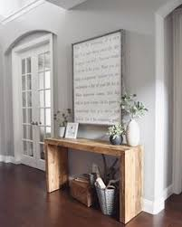 Entry Way Decor Ideas What A Way To Make A First Impression A Beautiful Entry Designed