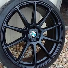 wheel u0026 tire repair acworth georgia powder coating rims atlanta ga