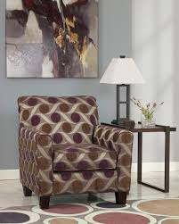 12 best kimbrell u0027s accent chairs images on pinterest accent