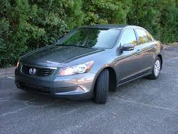 50 best greensboro used vehicles for sale savings from 2 809